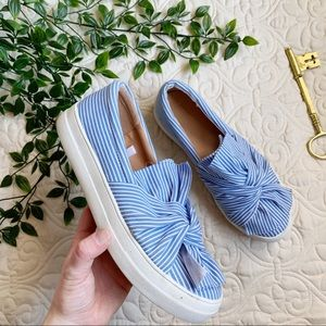 A New Day Mellie Slip On Slip On Sneakers